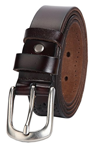 Cintur Cintur Cintur Cintur Cintur Cintur Cintur Cintur Cintur Cintur Cintur wXCtBgxXq4