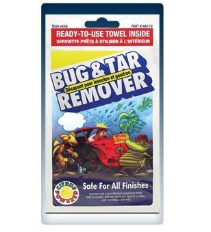 blue-magic-bug-and-tar-remover-wipe-6-pack