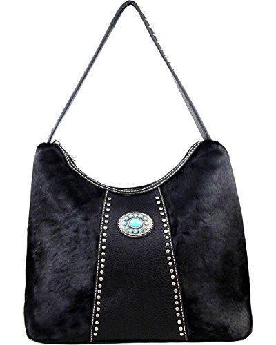 montana-west-womens-trinity-ranch-hair-on-leather-handbag-black-one-size