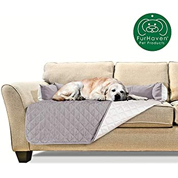 Amazon.com: Orvis Grip-Tight Quilted Furniture Protector
