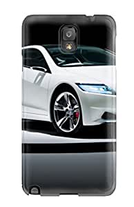 QBBJyJd4103dlMKz Anti-scratch Case Cover Cody Elizabeth Weaver Protective Honda Car For Ipad Case For Galaxy Note 3