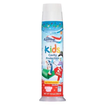 aquafresh-kids-cavity-protection-fluoride-toothpaste-bubblemint-3pc