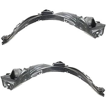 8A0-505-465C Sway Bar Link MTC 4169 Left Rear 8A0-505-465C MTC 4169 for Audi // Volkswagen Models