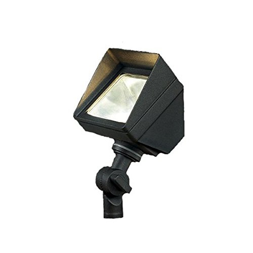 Top 20 Best Portfolio Outdoor Lighting for 2017-2018 on Flipboard by