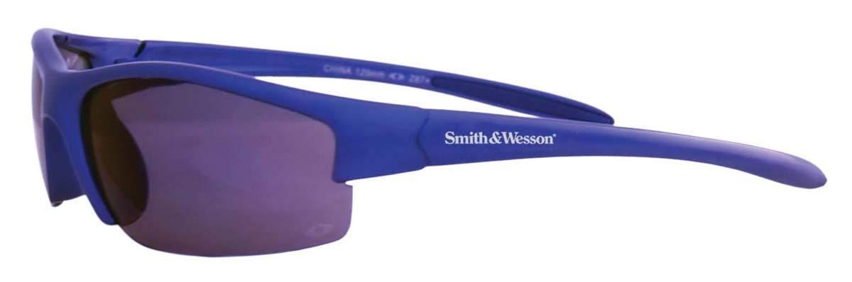 Kimberly-Clark Professional Jackson Safety Nemesis Camo Safety Glasses With Bronze Hard Coat Lens