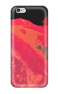 (JmjwqJB264lmEhw)durable Protection Case Cover For Iphone 6 Plus(desktop Creative Graphics )