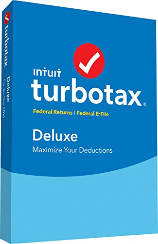 turbotax-deluxe-2016-tax-software-federal-fed-efile-pc-mac-disc-amazon-exclusive