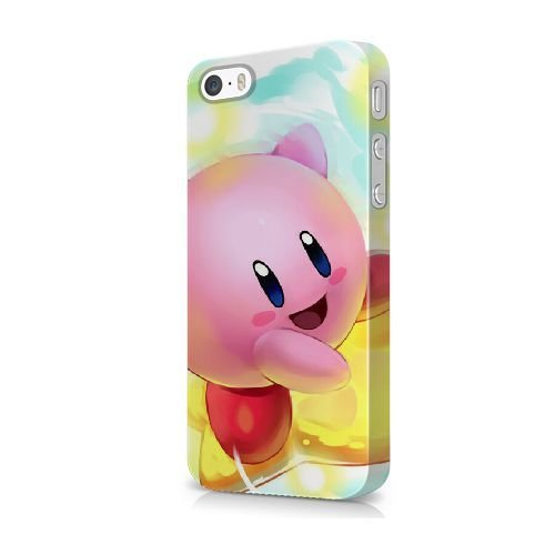 kirby iphone case - 9