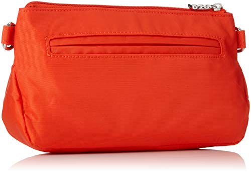 Kata orange Shz Sacs Épaule Portés Shoulderbag Verbier Orange orange Bogner zSUngn