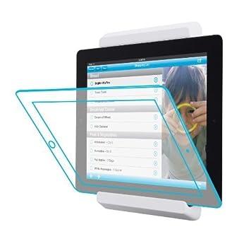Belkin F5L098TT Interior - Soporte (Tablet/UMPC, Interior ...