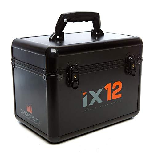 Spektrum iX12 Air Transmitter ()
