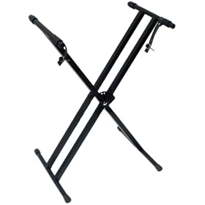 kuyal-keyboard-stand-adjustable-metal