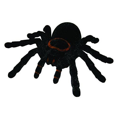 Scientific Toys RC Tarantula
