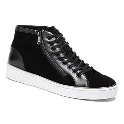 Vionic Womens Torri Sneaker Tan Leopard Size 6