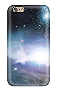 New Style RitaniaJenkava Hard Cases Covers For Iphone 6