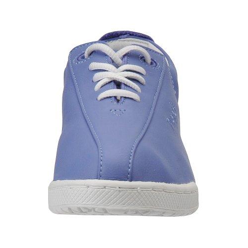 Propet Womens Firefly Sneaker Ocean sSsl9yP
