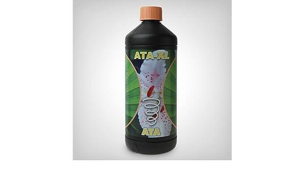 Atami ATA XL, 1 L - de raíces y flor circulación sanguínea ...
