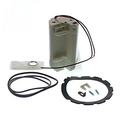 Amazon com: Fuel Pump for 1990-1996 FORD F-150 V8-5 0L for