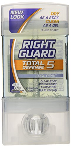 right-guard-total-defense-clear-stick-cool-peak-2-ounce-units-pack-of-6