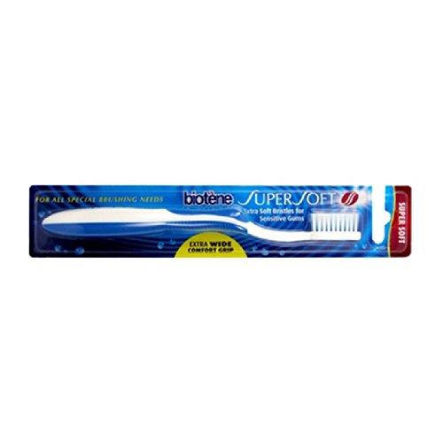 Biotene Toothbrush - Biotene Soft Toothbrush