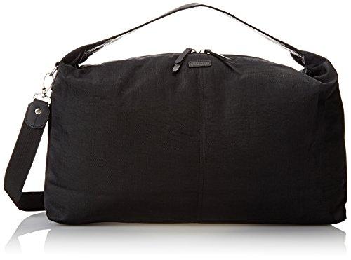 ellington-carly-hobo-handbag-black-one-size