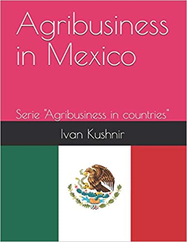 Agribusiness in Mexico