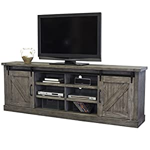 41VwMRG40tL._SS300_ Coastal TV Stands & Beach TV Stands