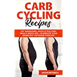 Vergaser Cycling Recipes: Fat Shredding, Muscle Building Meals Which Will Eliminate Your Skinnyfat Physique Forever