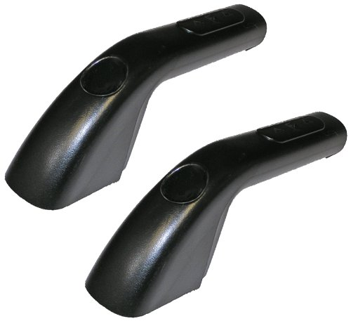 (Dewalt DW718/DWS780 2 PK Carrying Handle 654301-00 & 391342-00# N083060-2pk)