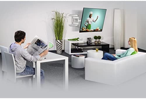 Badezimmer Schlafzimmer kreativer Kleiderhaken f/ür K/üche Kleiderhaken h/ält bis zu 15 kg BK Huiyoo 3-teiliger faltbarer Wandhaken unsichtbare faltbare Aluminium-Wandhalterung f/ür Kopfh/örer
