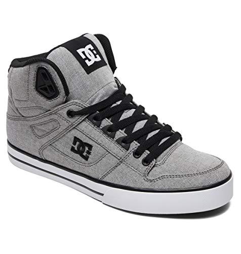 Wc Shoes Top Adys400046 Männer Tx Se Schuhe Für Dc Pure High xoedCrB
