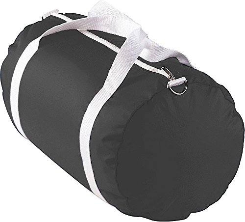 Cheap Nylon Bags - 1