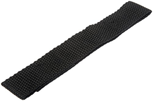 Dorman 38459 Door Check Strap for Jeep - 2006 New Strap