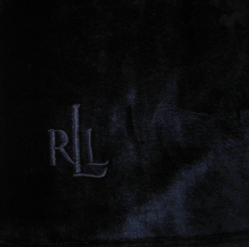 Ralph Lauren Midnight Blue 50