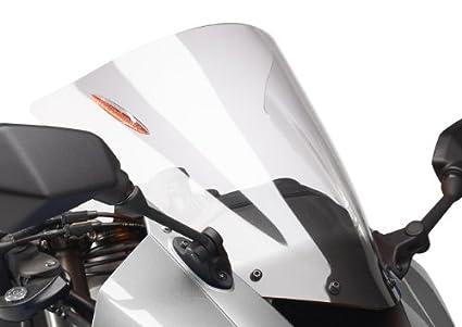 Kawasaki Ninja 300 13 - 14/Ninja 250R 13 - 14 (Asia sólo ...