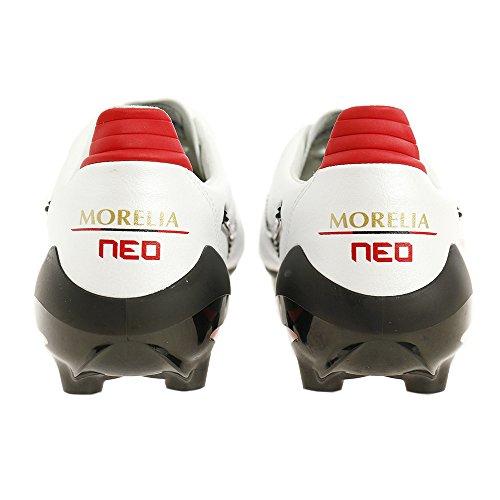 Chaussures de football Mizuno Morelia Neo 2