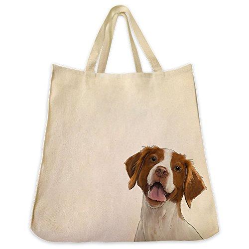 custom tot bags - 8