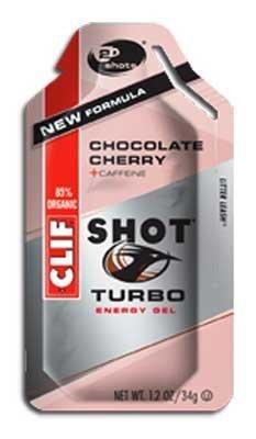 clifbar-food-caffeine-choco-cherry-turbo-gel-box-of-24-100mg-by-clif-bar