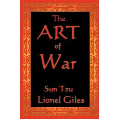 [ { THE ART OF WAR (DELUXE) } ] by Tzu, Sun (AUTHOR) May-09-2008 [ Hardcover ] pdf epub