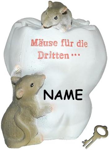 Namen Für Mäuse