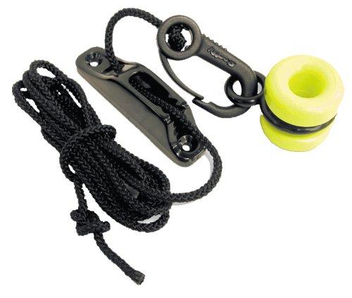 Downrigger Lock - 6