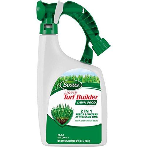 scotts-liquid-turf-builder-lawn-food-32-oz