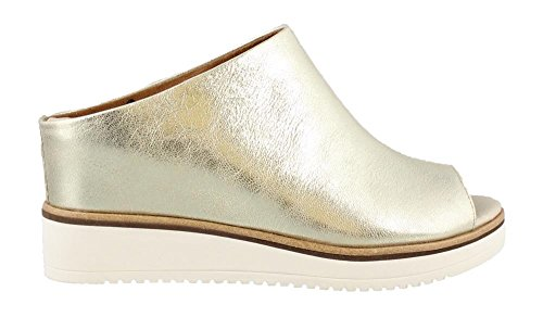 Light Gold Shoe Tamaris 27200 Gold Womens TAMARIS xHwZBzqaw