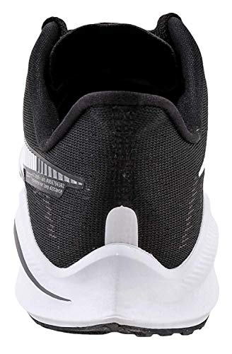 black De Grey Multicolore Air Femme Nike Running Chaussures 14 white 010 Vomero Zoom Wmns thunder nzYHqv