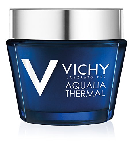 Vichy Aqualia Hyaluronic Replenishing Anti Fatigue product image