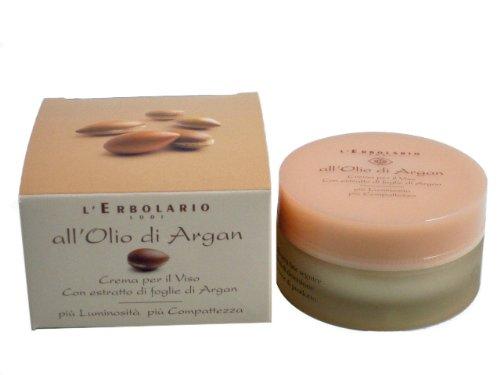 olio-di-argan-argan-oil-face-cream-by-lerbolario-lodi