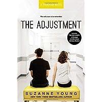 The Adjustment (5) (Program)