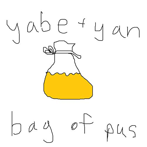 Bag of Pus