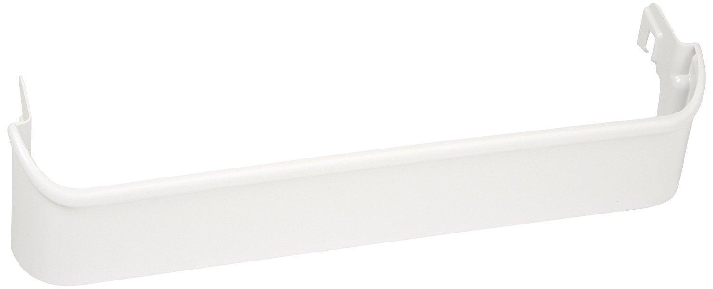 Compatible Bin Door for Frigidaire FRT18L4JM1, Frigidaire FRT8S6ESBB, Part Number PS429871, Frigidaire FRT18S6AWF Refrigerator