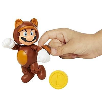 World of Nintendo 91436 4